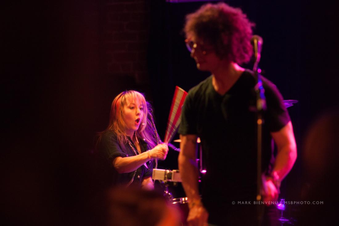 Sweet Crude   Baton Rouge Music Photographer Mark Bienvenu