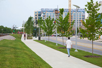 Downtown Greenway | Downtown Development District