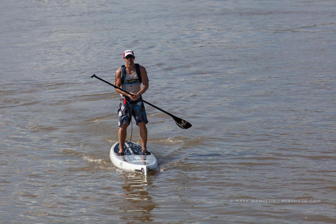 Big River Regional YOLO race photographed by Baton Rouge photographer Mark Bienvenu