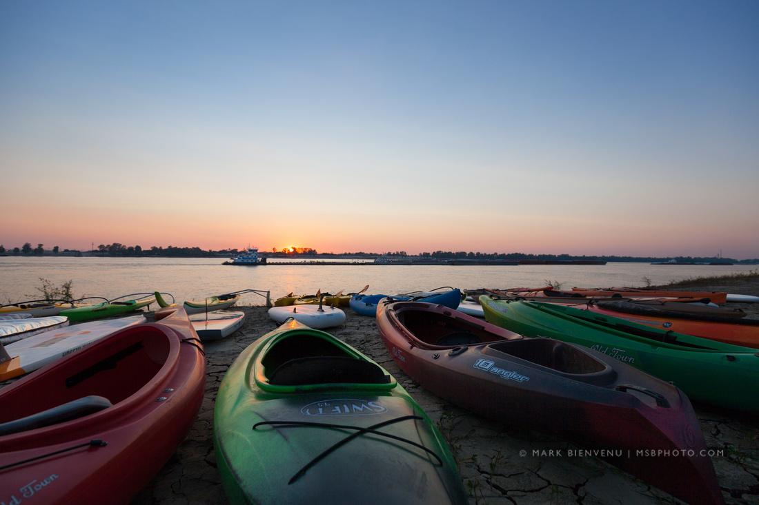 Big River Regional | Baton Rouge Event Photographer Mark Bienvenu