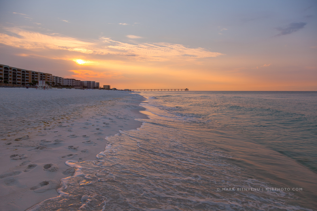 Living Images Fort Walton Beach Fl
