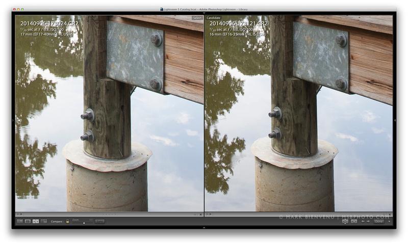 IMAGE: http://www.msbphoto.com/img/s12/v182/p147981812-4.jpg
