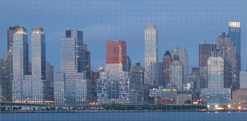 IMAGE: http://www.msbphoto.com/img/s12/v182/p428420001-4.jpg