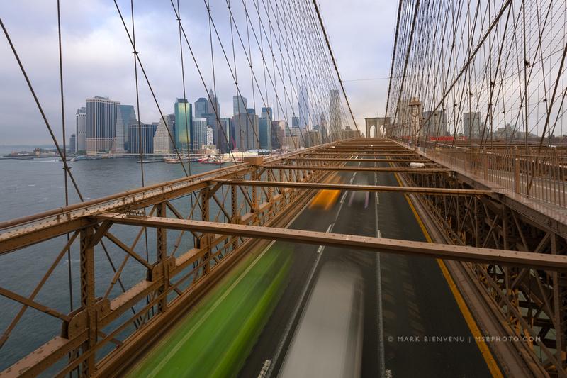IMAGE: http://www.msbphoto.com/img/s6/v142/p541742036-4.jpg